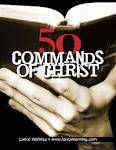 50 commands