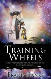 Training-wheels-Frank-Hanks